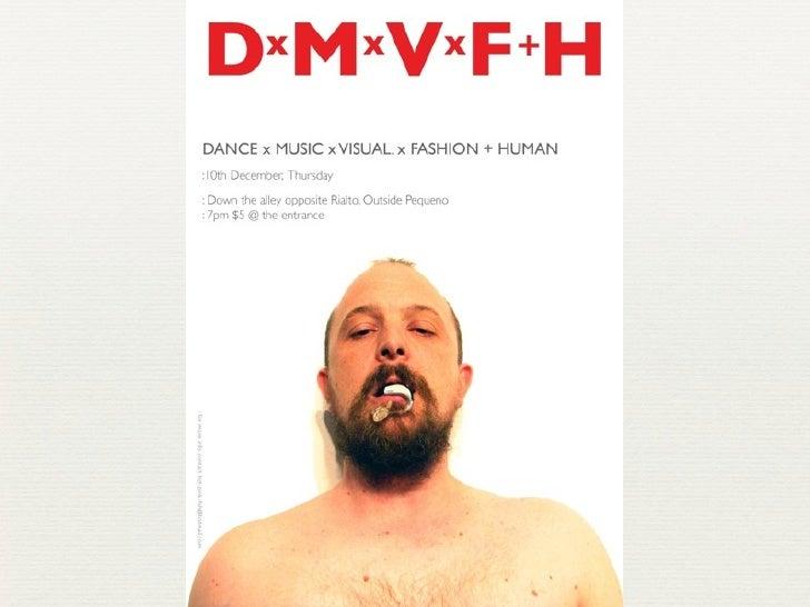 DMVFH