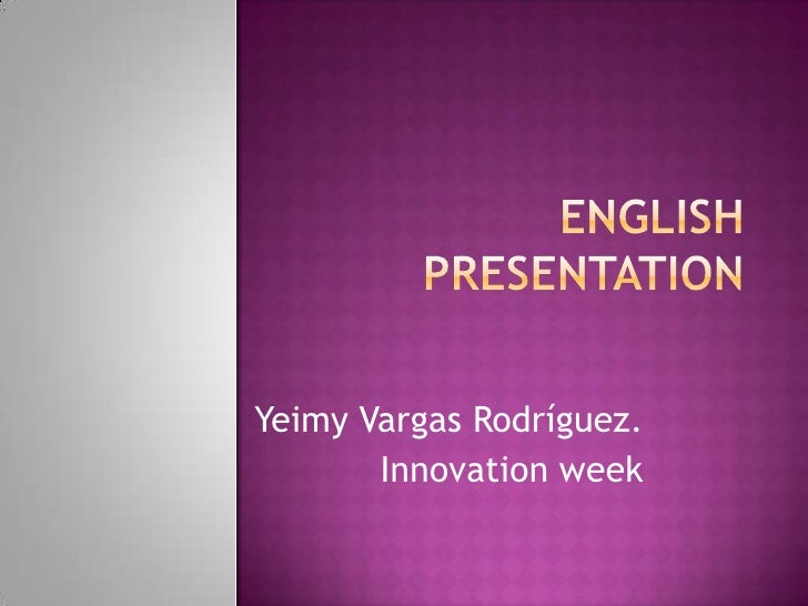 C:\fakepath\english presentation