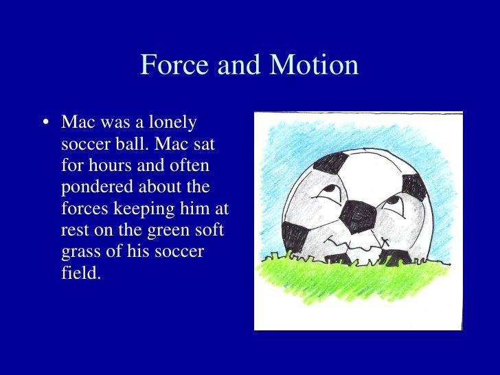Forces Concept1