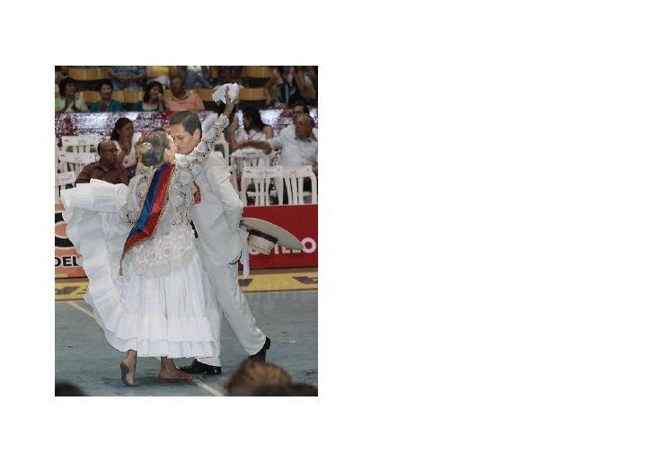 FOTOS CAMPEONES NACIONALES DEL PERU CLUB LIBERTAD DE TRUJILLO