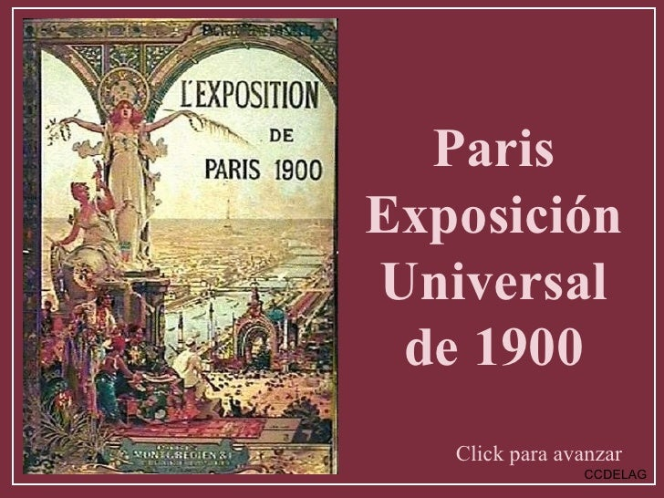 FRANCIA_Expo_Universelle-1900
