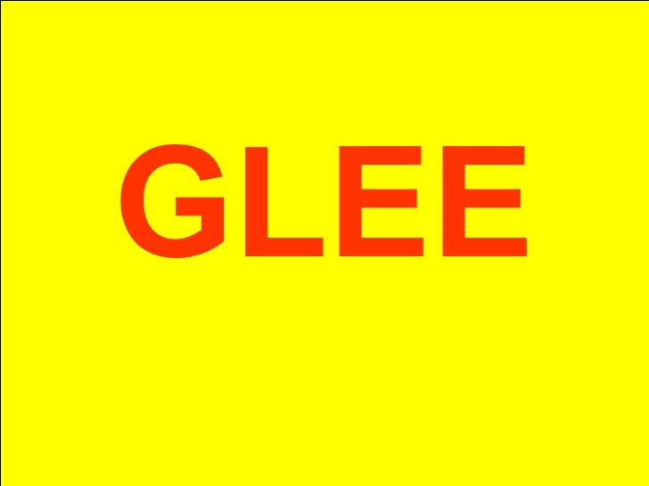 C:\Fakepath\Glee