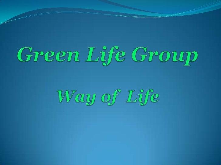 C:\Fakepath\Green Life