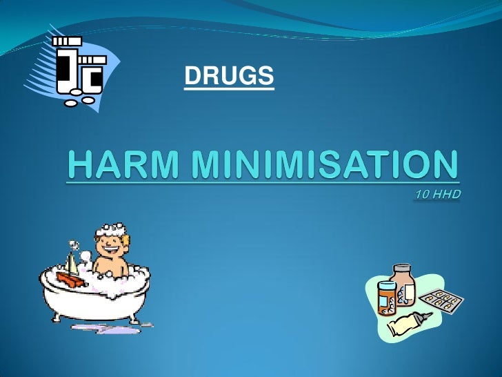 harm minimisation strategies for steroids