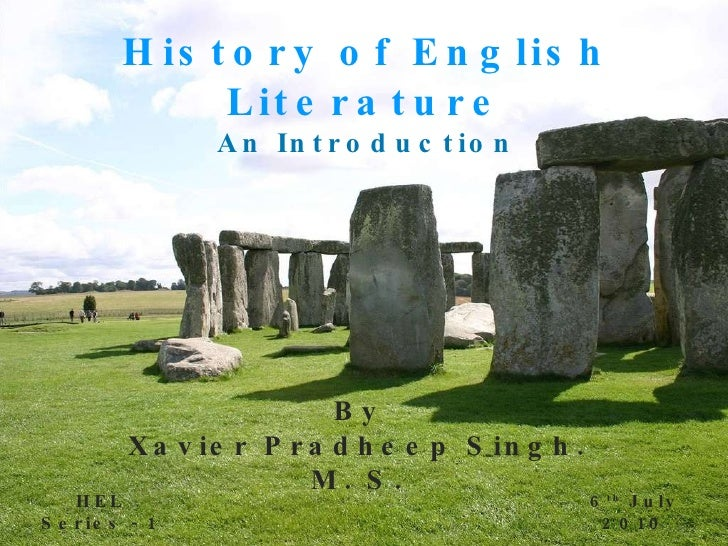 An Introduction to Ancient Egyptian Literature (eBook)