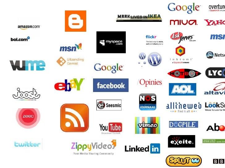 C:\Fakepath\Het Digitale Medialandschap