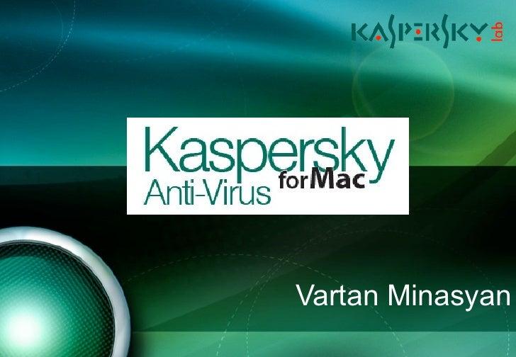 Vartan Minasyan