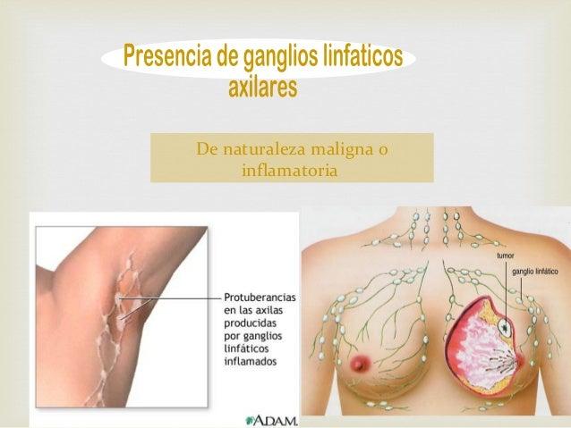 El centro federal de la cirugía vascular g perm