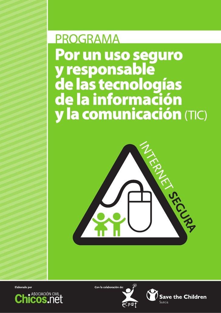 C:\fakepath\manual internet segura2010