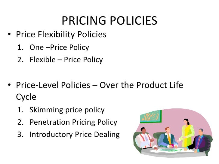 sales oriented pricing objective Multiple choice 1 the term marketing refers to: a new product concepts and improvements b selling c advertising and promotion activities d a philosophy that.
