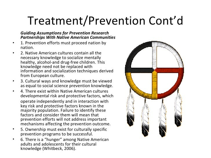 alcohol abuse within native american societies Prevention & treatment of substance abuse in native american • alcohol abuse is characterized by prevention & treatment of substance abuse in native.