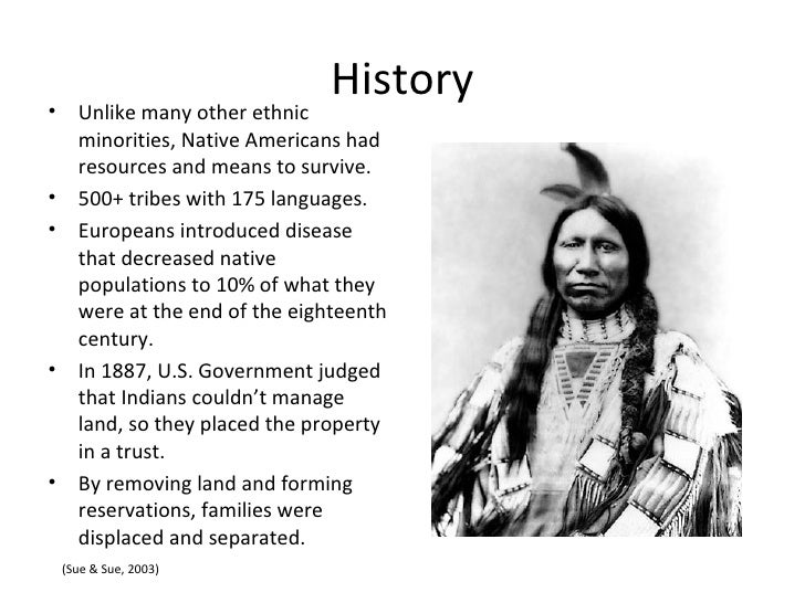 alcohol abuse and native americans essay Native american and alcohol the paper must and alcohol abuse experienced by native americans need to be studied admission essays.