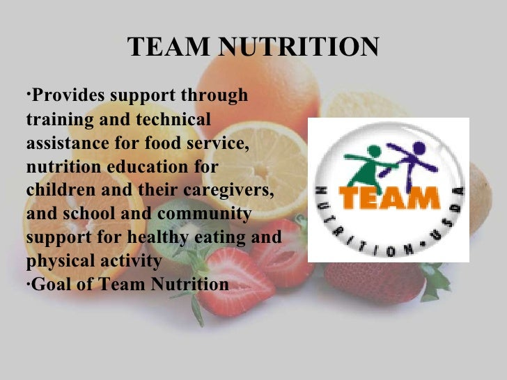 an essay on the importance of nutrition The importance of nutrition education and why it is key for educational success marilyn briggs most people already connect nutrition and health, but what about.