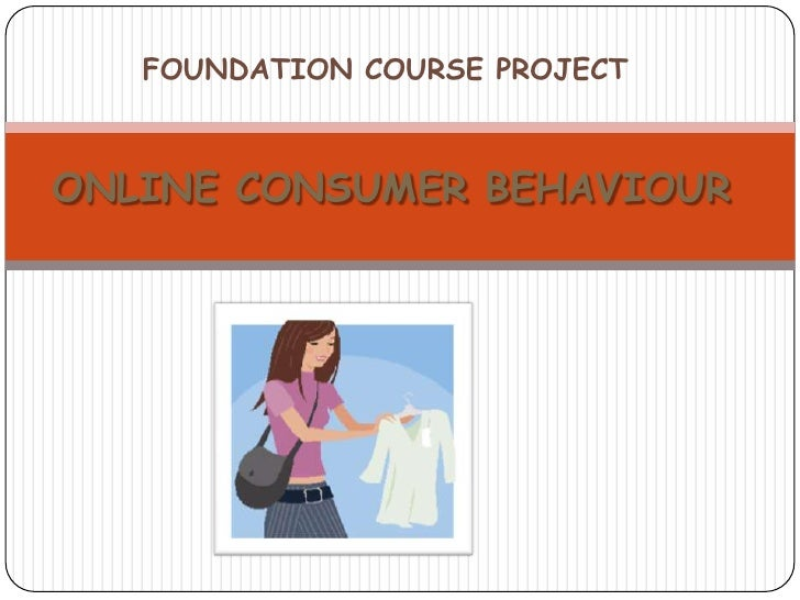 C:\fakepath\online consumer behavior