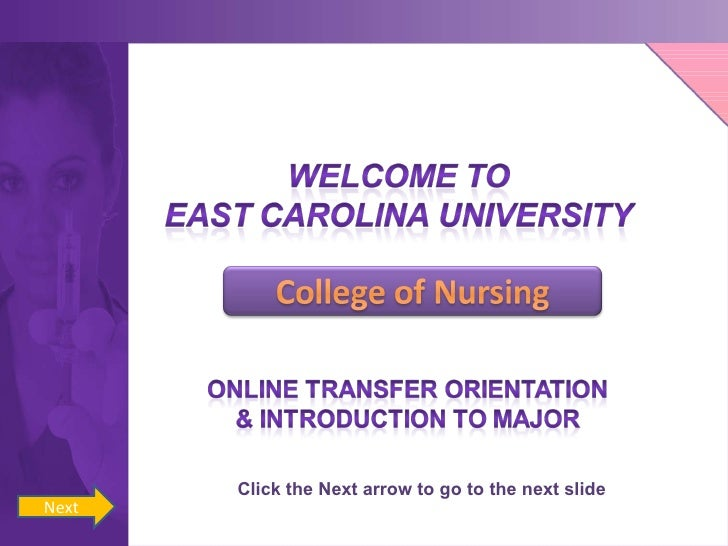C:\College of Nursing