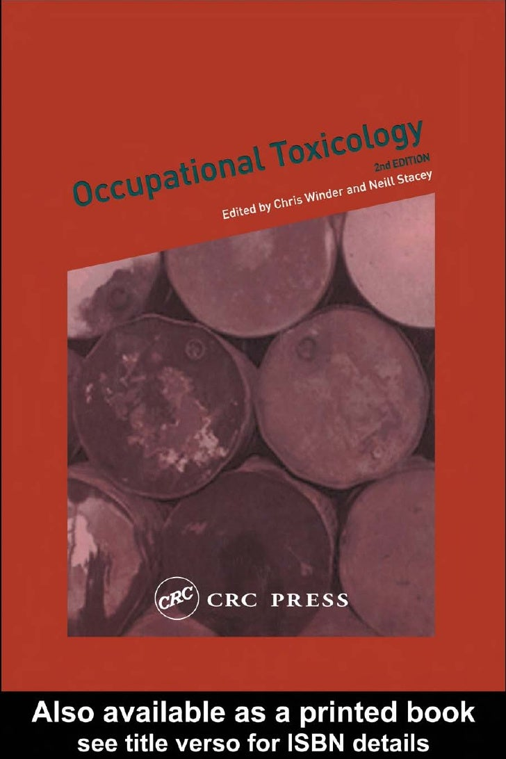 C:\Fakepath\Pages From [Toxicology Occupational]