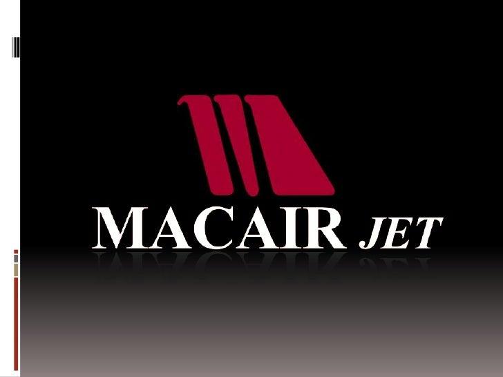 C:\fakepath\portugues institucional macair jet