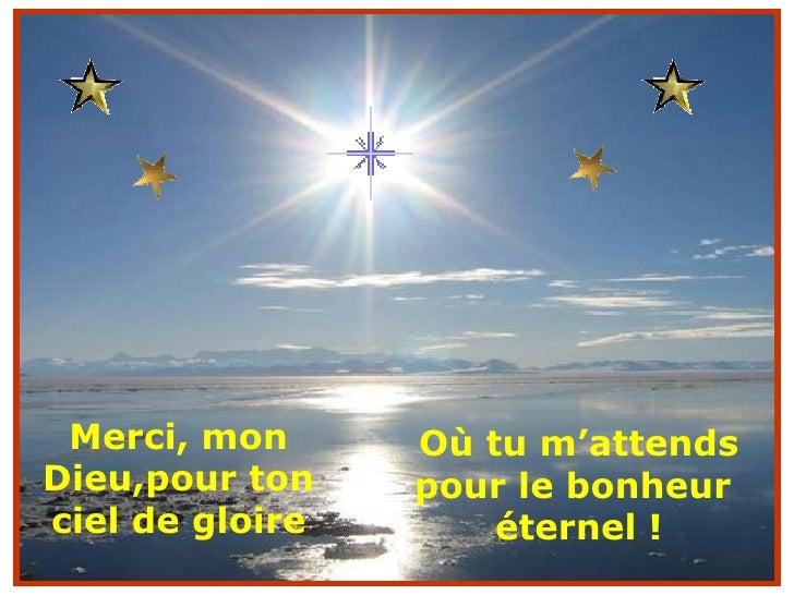 Le Ciel : Ultime récompense du chrétien ! Imaginez sa beauté ! Prire-daction-de-grce-19-728
