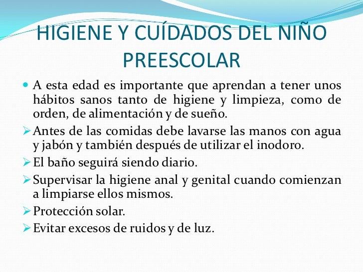 Imagenes De Baño Genital:IMPORTANCIA DE LA HIGIENE Y CONSERVACION DE LA SALUD EN NIÑOS
