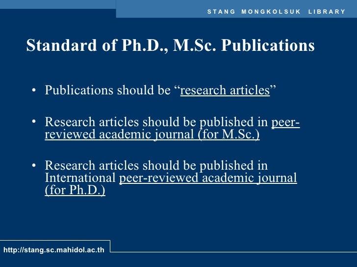 free persuasive essay ideas
