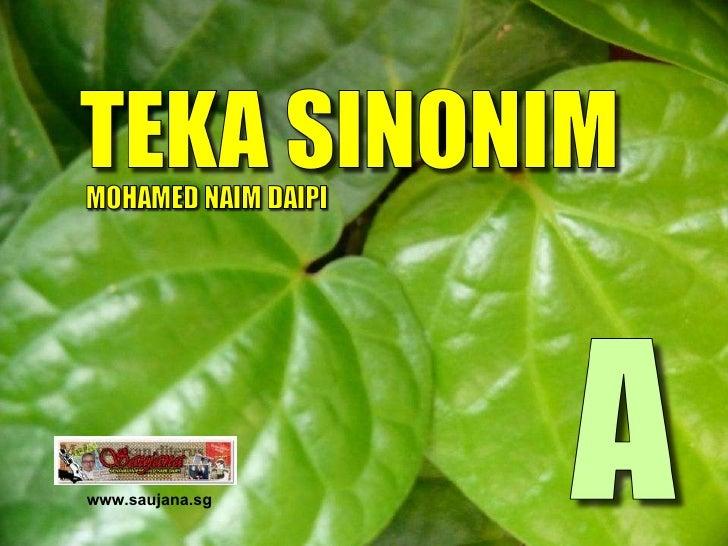 www.saujana.sg