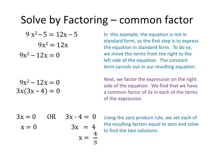"""solving the cubic equations history essay Cubic equations essay  there are two main steps in solving cubic equations the first is to convert the cubic equation into a """"depressed"""" cubic equation a ."""
