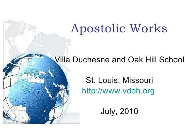 C:\Fakepath\Spirituality Forum Global Ed (July 7 11)