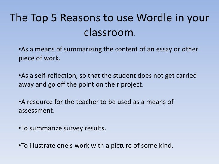 reflective essay 4000 500 word essay pages quizlet (can you write a 4000 word essay in a day) may 2, 2018 comments off on 500 word essay pages quizlet (can you write a 4000 word essay in a day).