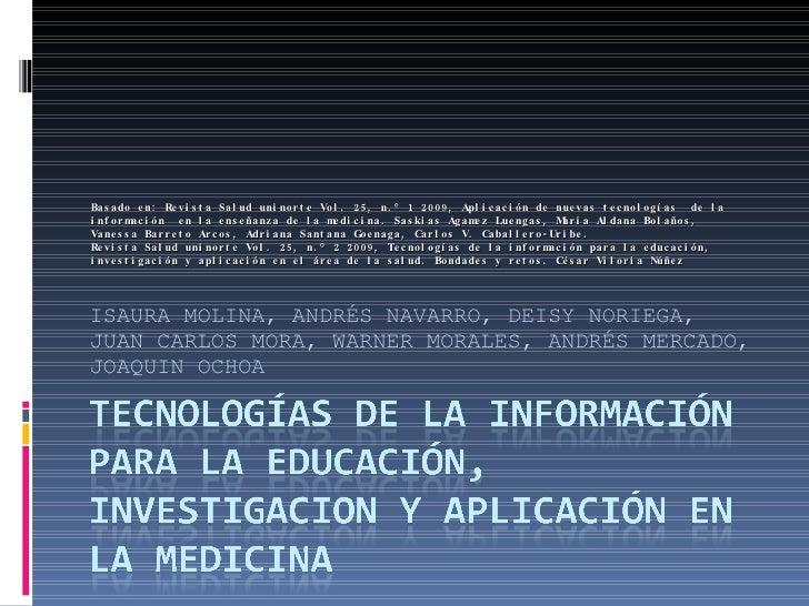 C:\Fakepath\Tecnologia Aplicada A La Medicina