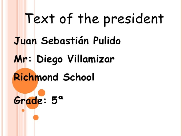 C:\Fakepath\Text Of The President[1]