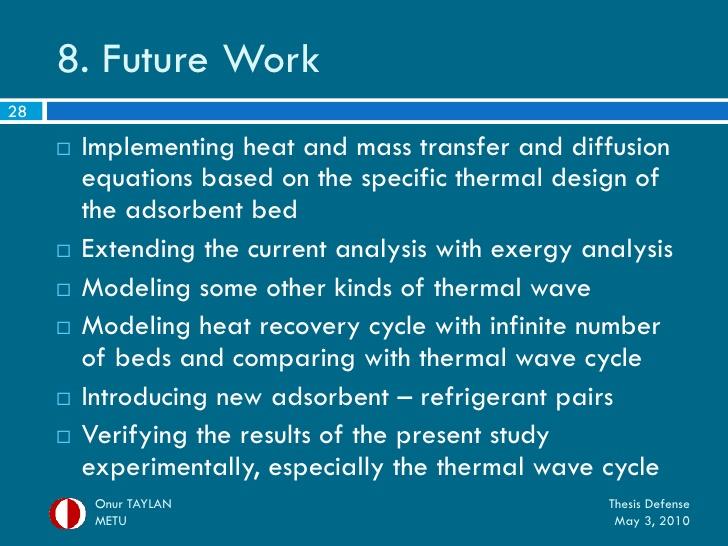heat phd thesis transfer