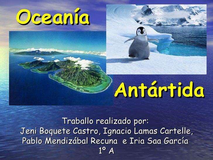 C:\Fakepath\Traballo Sociales(OceaníA)