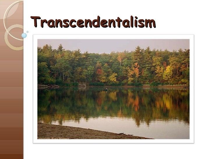 C:\fakepath\transcendentalism