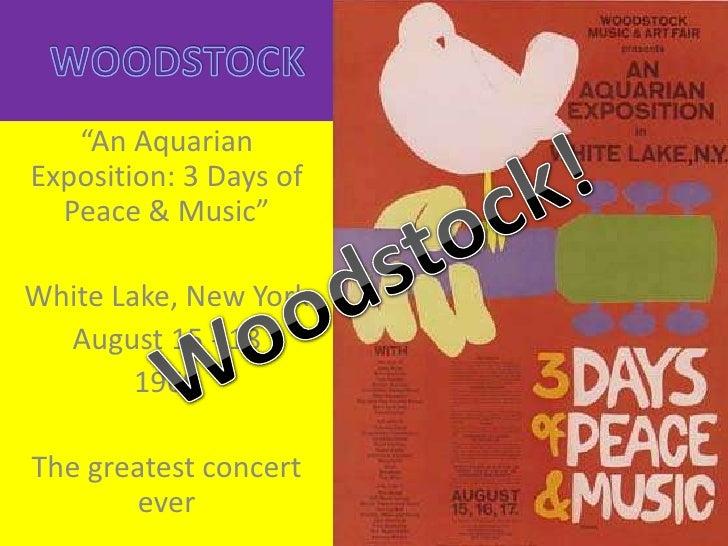 Woodstock.russell