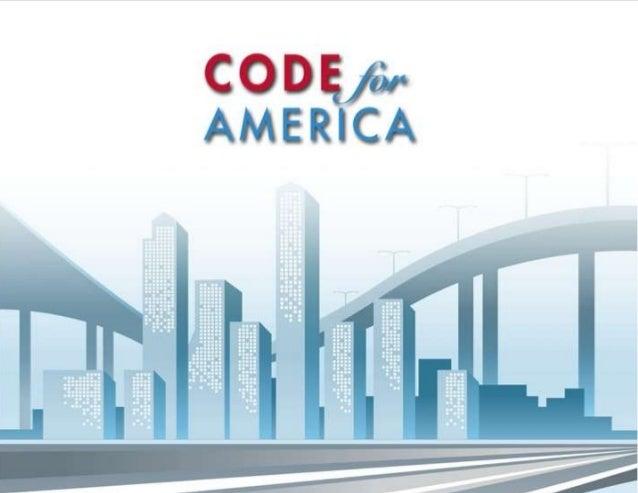 @codeforamerica codeforamerica.org