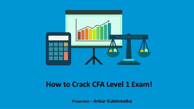 cfa level 1 mock exam 2017 pdf