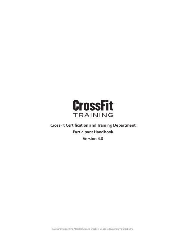 Cfd l1 participant_handbook_revised_02
