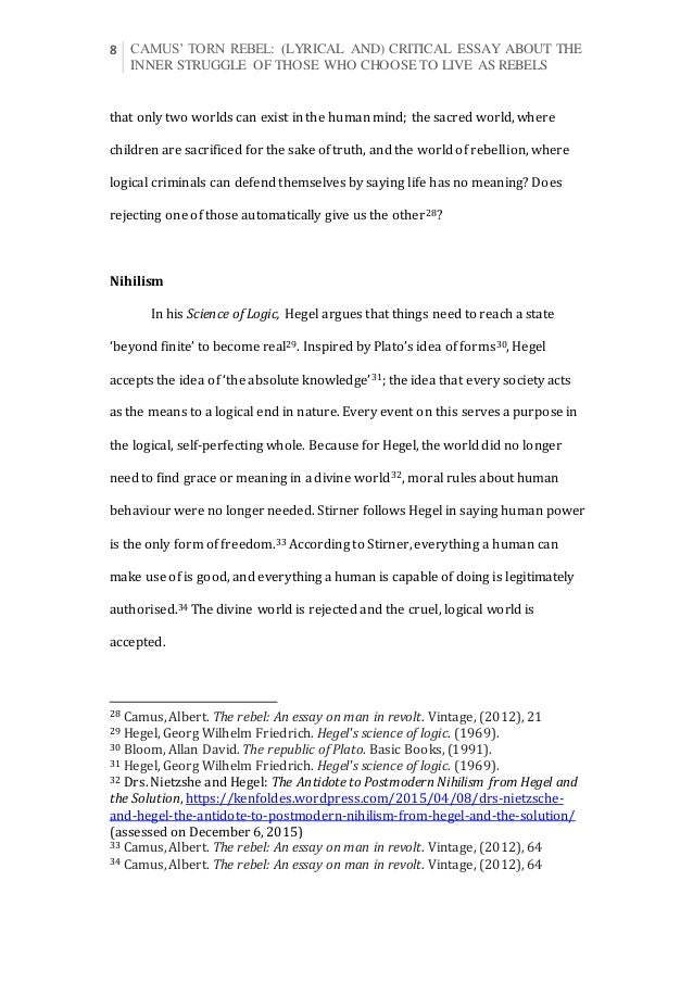 Example Of Written Medical Term Paperwriting An Informative Essay  Cover Jpg Esl Energiespeicherl Sungen Camus Essaysthe Stranger Albert Camus  Essays On Poverty Child Essay Write Research Papers Examples Essays also Writing Services West Midlands  High School Personal Statement Essay Examples