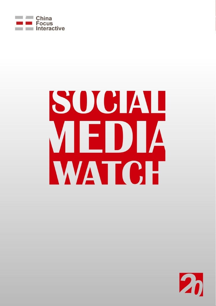 Cfi social media watch 20