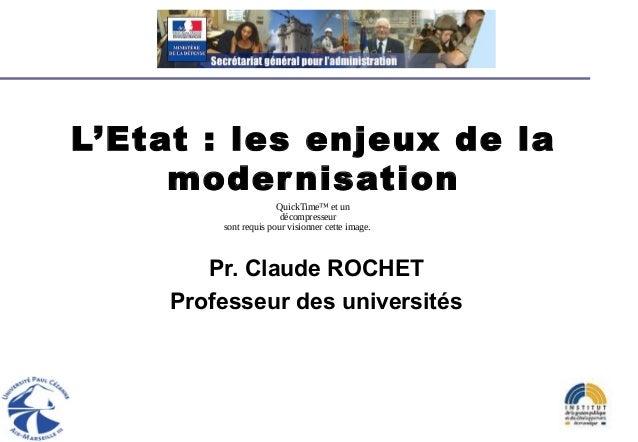 Cfmd rochet2010