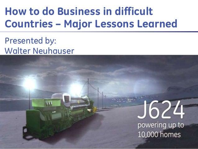 Nursing hardest business majors