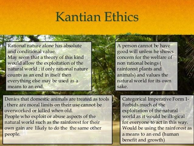 euthanasia kantianism vs utilitarianism essay