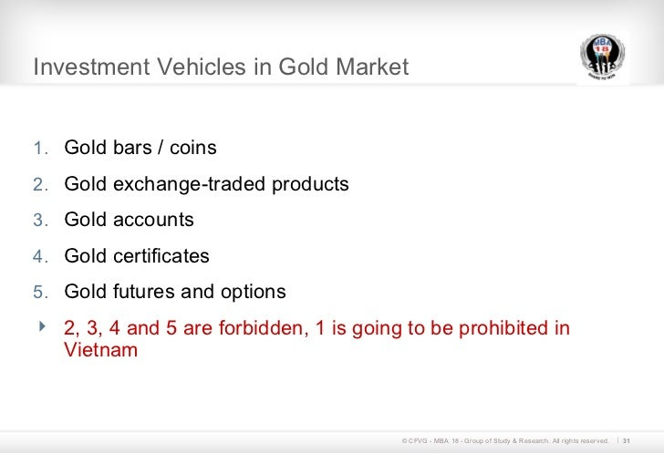 Exchange traded binary option