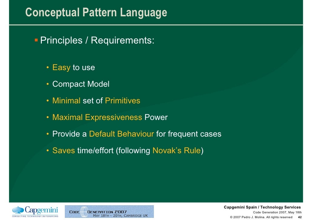 Manage 7 Basic