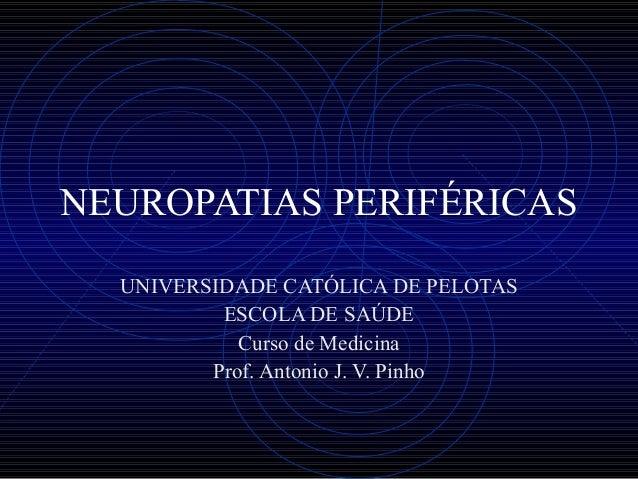 Cga.neurologia.neuropatias perifericas (1)
