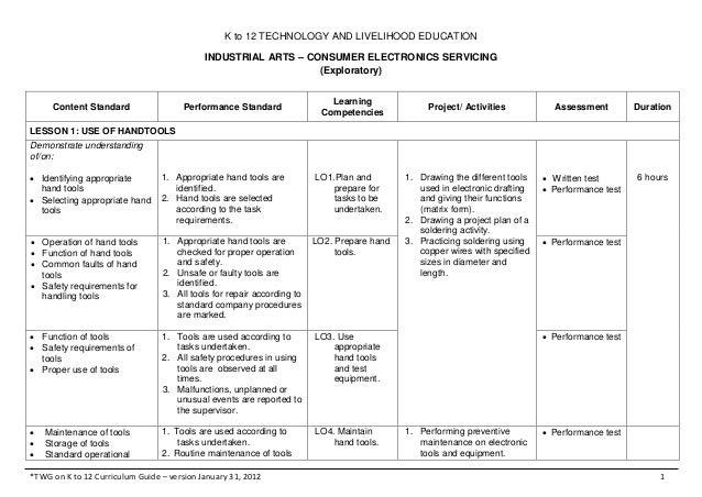 Electrical Installation Guide, IEC Standards | Schneider ...