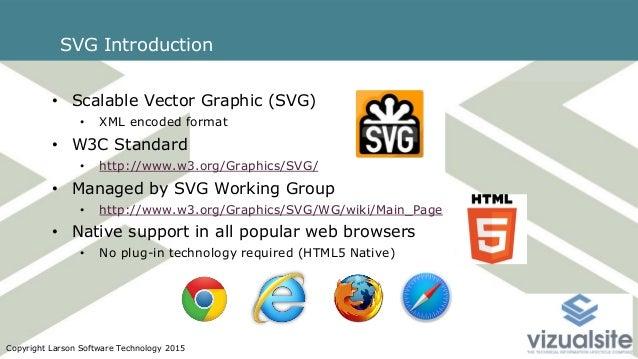 Cgm Computer Graphics Metafile V Svg Scalable Vector