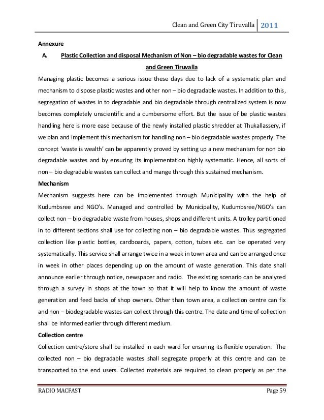 keep my city clean essay Cleanliness essay for class 1 find paragraph, long and short essay on cleanliness for we should learn from our parents about how to keep home neat and clean.