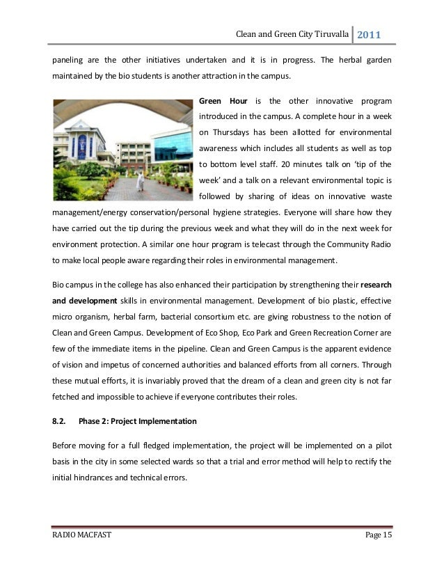 essay on neat and clean city it essay on neat and clean city