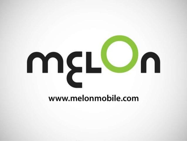 Смарт телефон – Смарт дизайн 1. Дизайн на мобилни приложения *Смартфонът ще изпревари РС по продажби през 2012 * Ovi store...